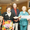 Pilot Club of Dothan provides funds to bring Project Lifesaver to Geneva County