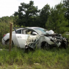 DALE COUNTY, Al. – Three Injured in Dale County Crash