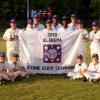 """O"" Zone All Star Team wins State Tournament"