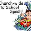 Bethel Baptist church to host annual church-wide Back to School Splash