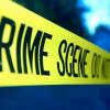 Murder/Suicide in Geneva
