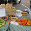 Poplar Head Farmers Market
