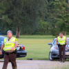 Sheriff Orders Dothan Eye News Off Scene
