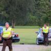 Sheriff Orders Dothan Eye News Off Scene