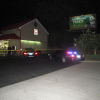 UPDATED at 11:50pm: Multiple shots fired in Dothan
