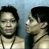 Dothan woman arrested for stealing over $500 in underwear
