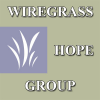 Wiregrass Hope Group Fundraising Banquet
