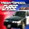 UPDATED: High-Speed Chase in Dale County