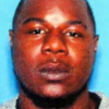Houston County fugitive sought for over 3 years brought to justice