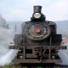 Railcar Burglary