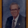 Herbert W. Whitestone, Sr.