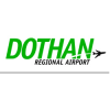 Dothan Regional Airport welcomes airline's new station manager