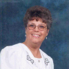 DELORES PETERS WILSON of Ozark