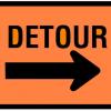 Houston County Road Closure Updates