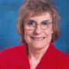 Diane Wingate Ammons