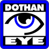 Dothan Eye News Now has Yard Signs