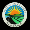 Houston County Employee Vending Fund Meeting Thursday