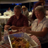 Annual Low Country Boil at Landmark Park