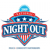Dothan Police National Night Out Tomorrow Night @ 4:00 pm