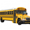REMINDER: Dothan City Schools to Start on Monday, Drivers Beware