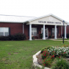 Taylor Senior Citizens Center