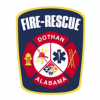 Dothan Fire Fighter Dies In ATV Accident