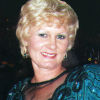 Laura Spears Walding Dudley of Dothan