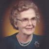 Christine W. Enloe