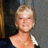 Linda Sue Snider