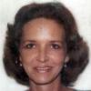 Phyllis Jane Baxley Marchman