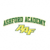Ashford Academy's Athletic Association Fundraiser