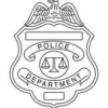 Dothan Police Department Press Release