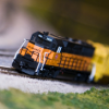 20th annual Wiregrass Model Railroad Show and Sale