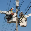 Planned Electrical Outage