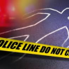 Body Found in Geneva; Victim Identified