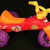 Fisher-Price recalls more than 11M kid products