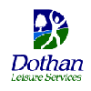 Dothan Fall Aquatics Registration to Begin On September 13