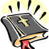 Houston County Jail Inmates Denied Bibles