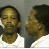 Dothan Police Department Press Release, Felony Arrest