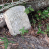 Final Resting Place . . . Grave or Garbage in Houston County?