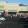 Publix Grand Opening!