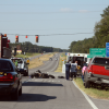 UPDATED with Identity; Fatality Accident On US 231 And State Line Road