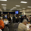 Wiregrass Rehab Annual Meeting and Awards Ceremony