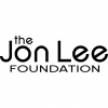 The Jon Lee Foundation holds Boston Butt Sale to benefit the physically disabled