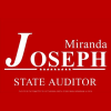 Miranda Joseph Of Enterprise Running For State Auditor