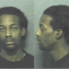 Dothan Police Department Press Release, Unlawful Possession of a Controlled Substance