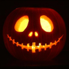 TRICK OR TREAT IN DOTHAN OCTOBER 30TH
