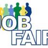 Dothan Job Fair