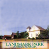 Farm Program at Landmark Park