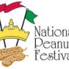 It's Peanut Festival Time!!